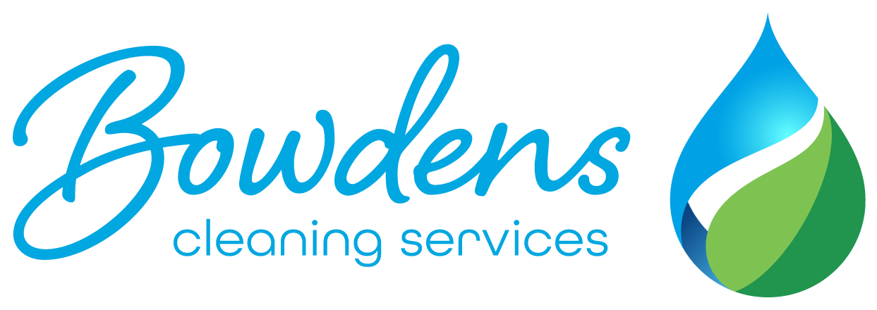 Bowdens Cleaning Services logo